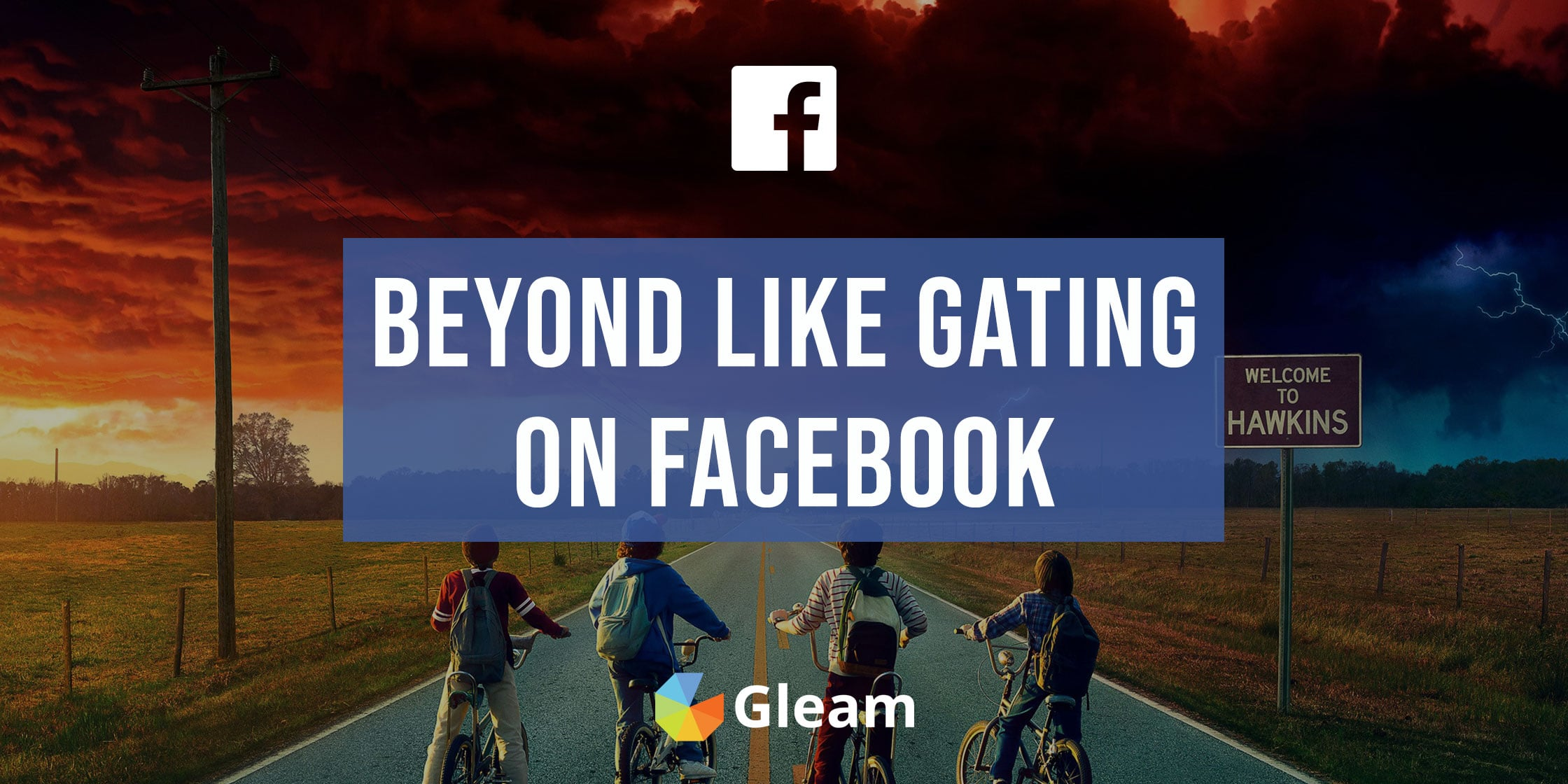 Goodbye Facebook Like Gating, Hello Action Gating