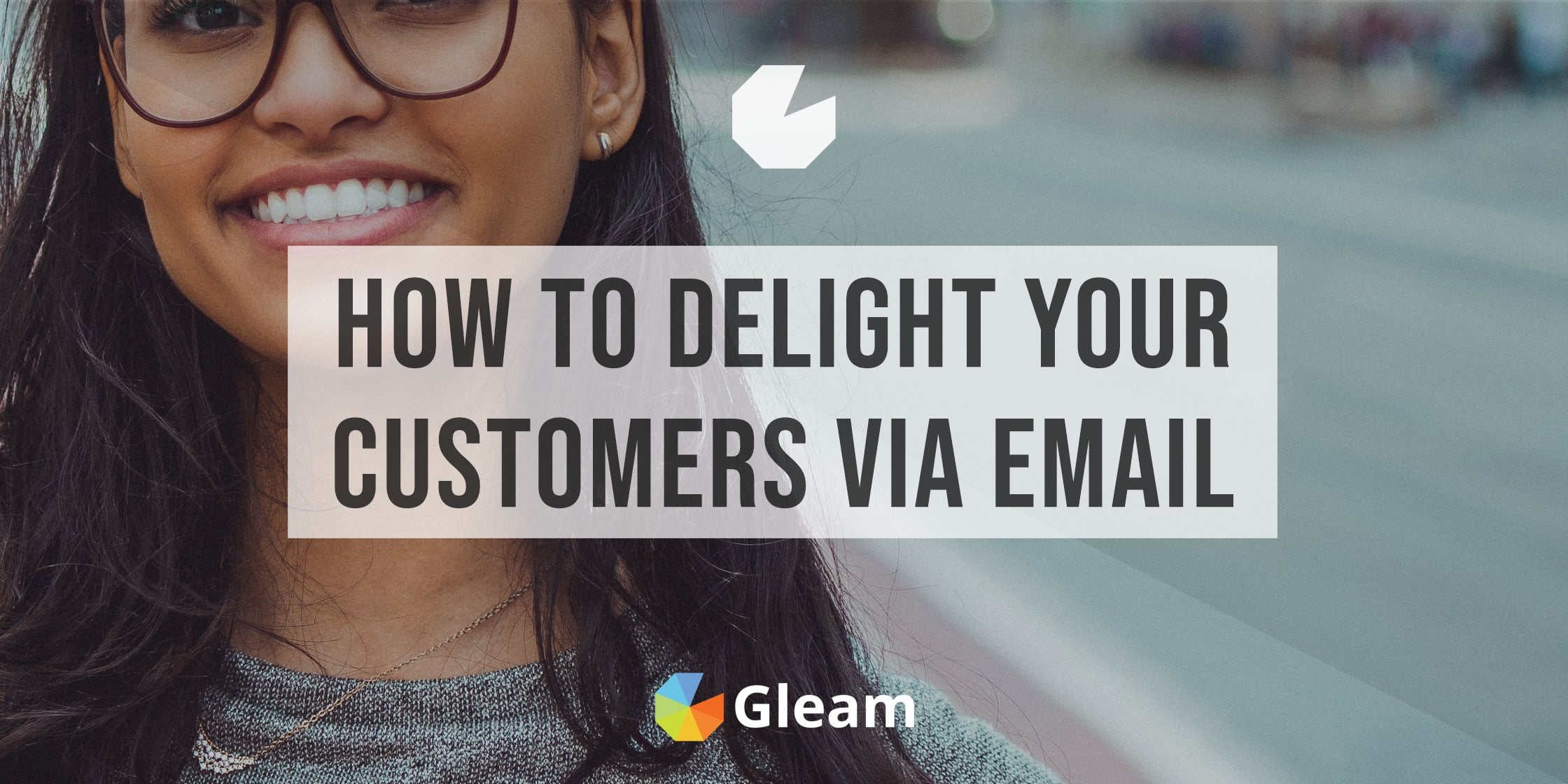 Practical Ways to Use Lifecycle Emails to Get More Customers