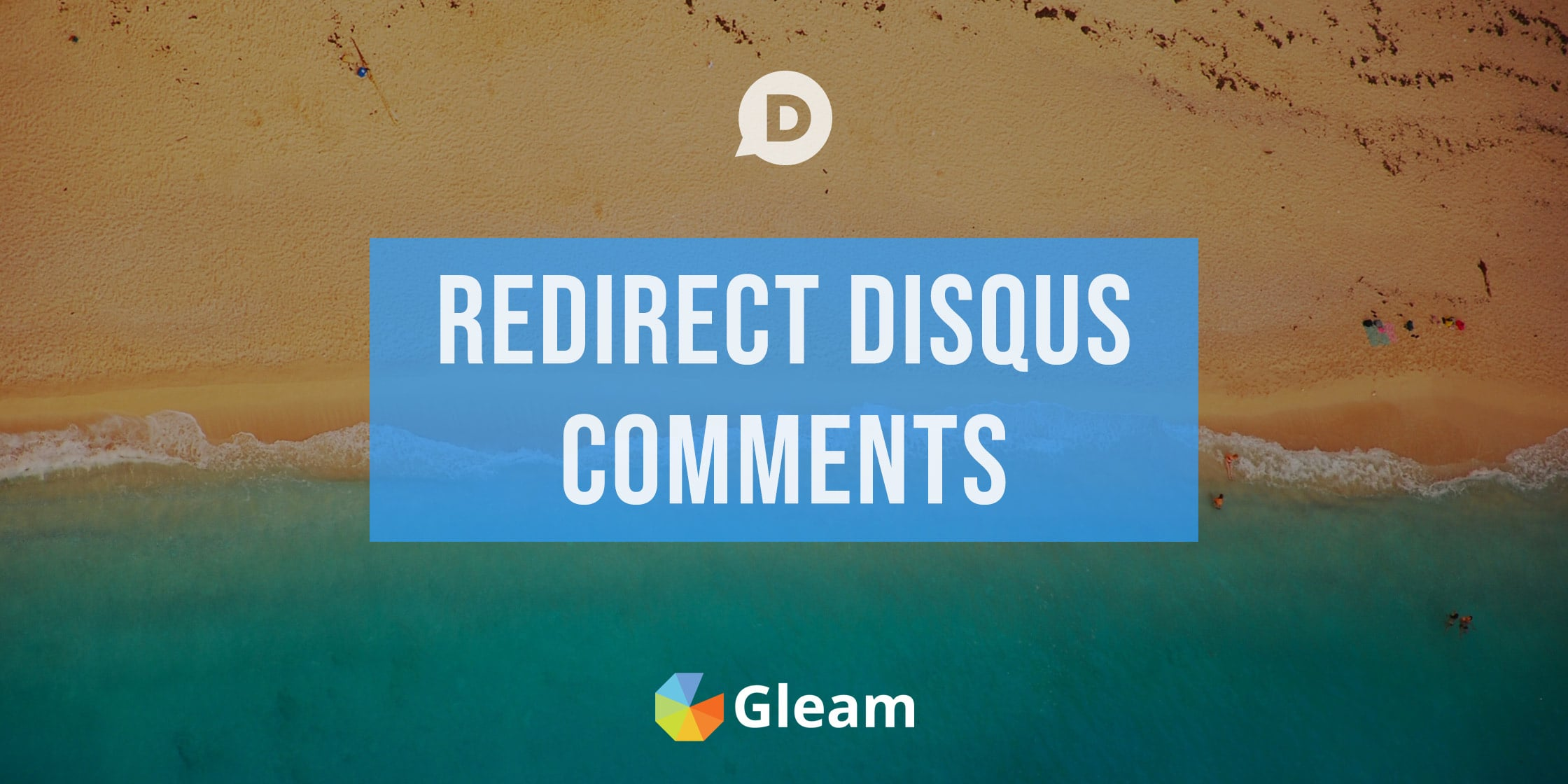 Disqus Comments Growth Hack