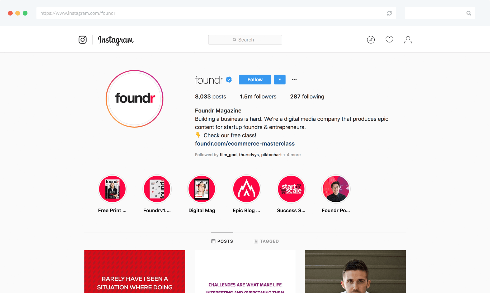 foundr-instagram