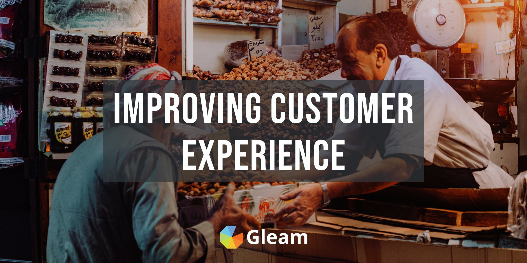 18 Ways We Grow Our Product With Good Customer Experience