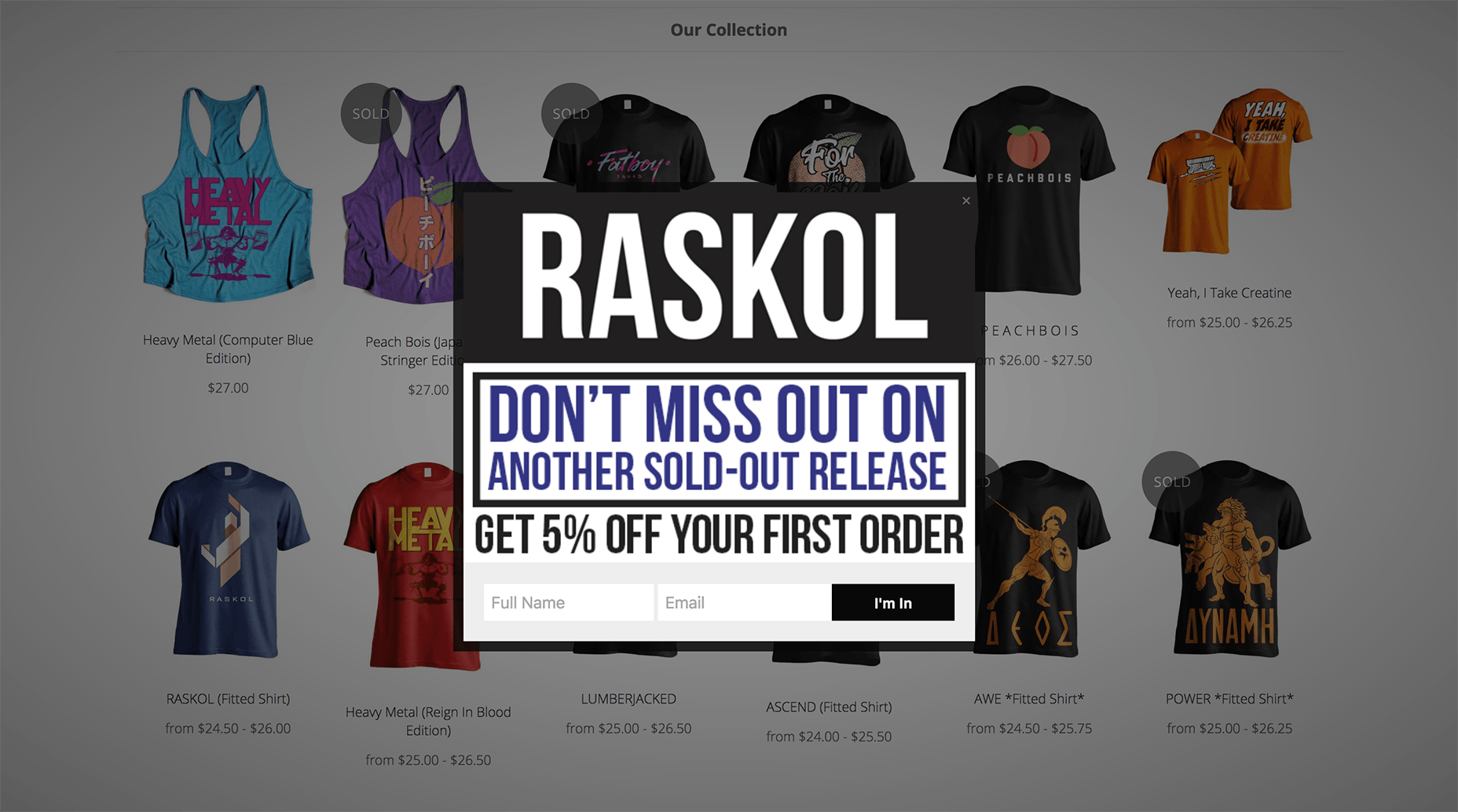 raskol-apparel-opt-in
