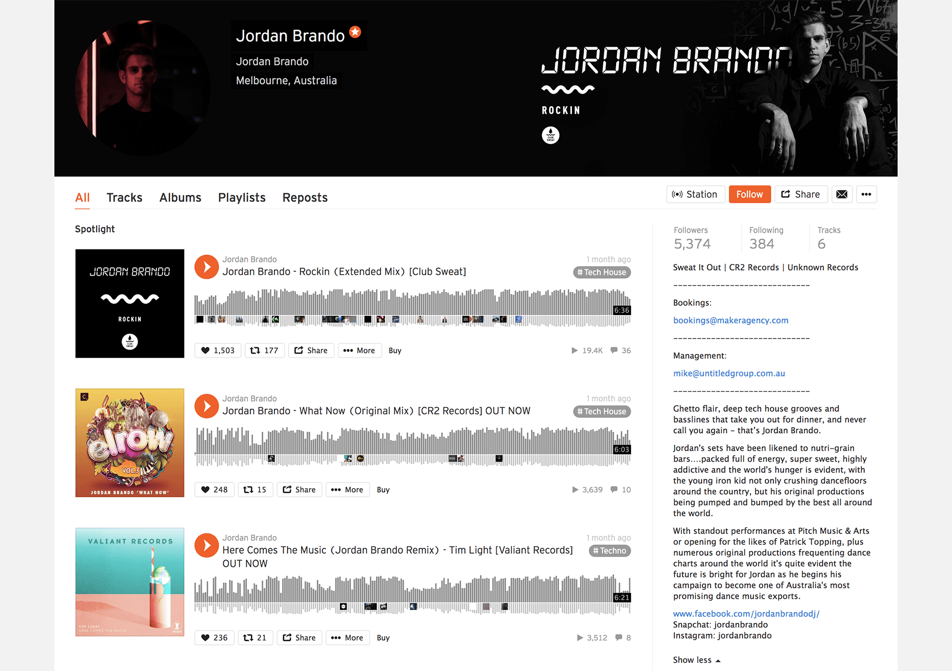soundcloud-jordan-brando