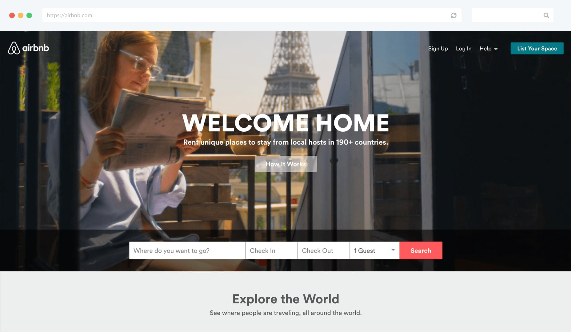 airbnb-welcome-home-1