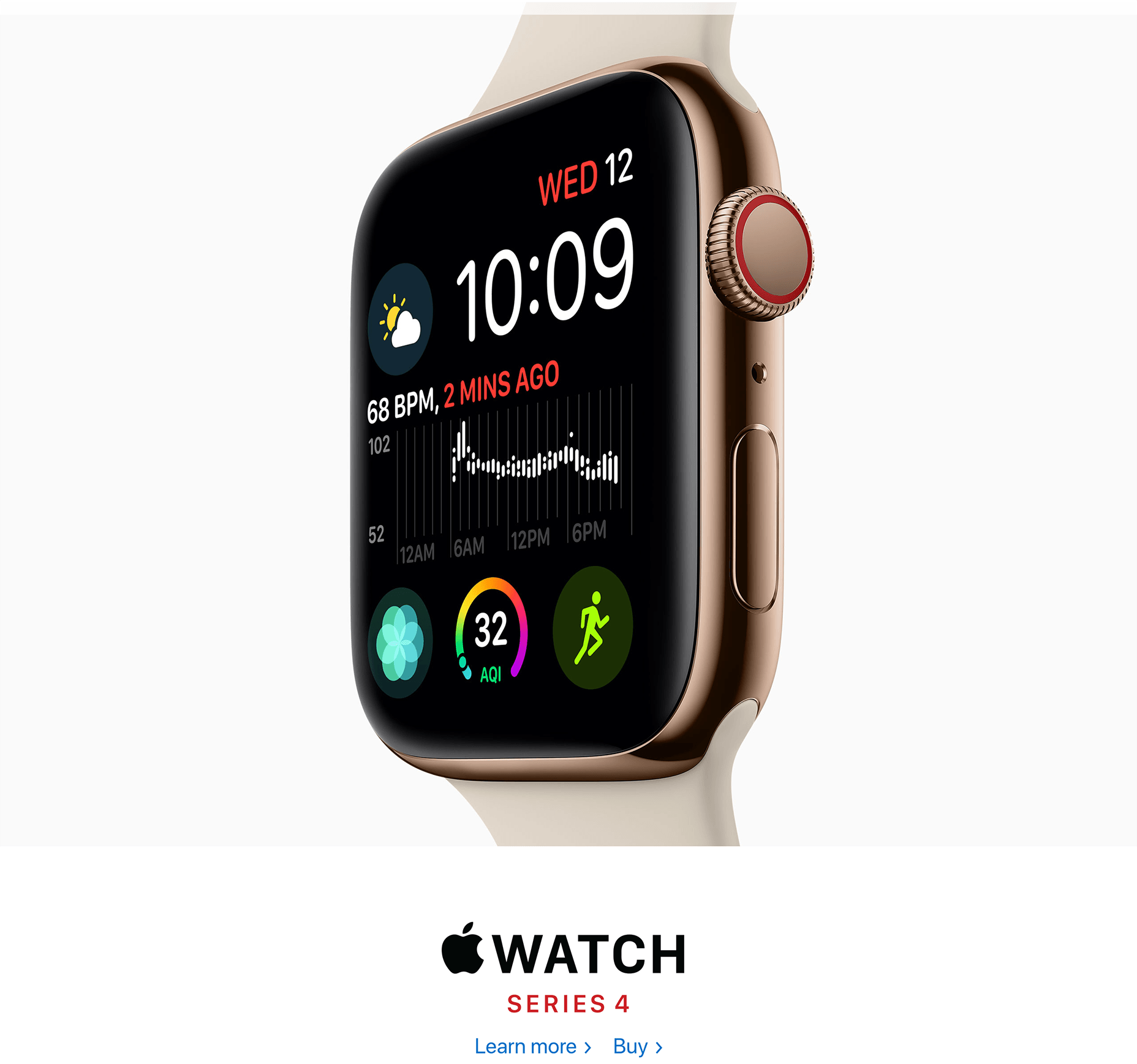 applewatchlaunch-2