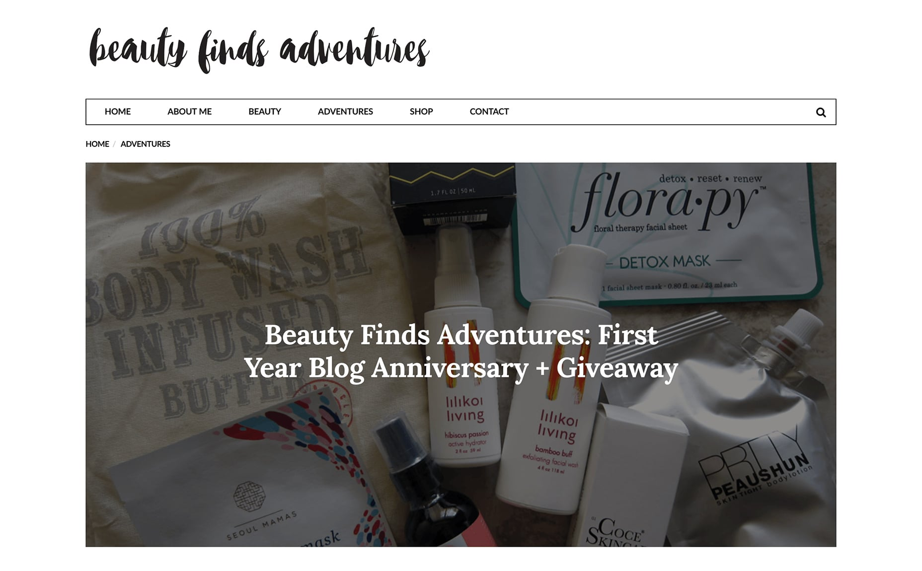 beauty-finds-adventures-blog-giveaway