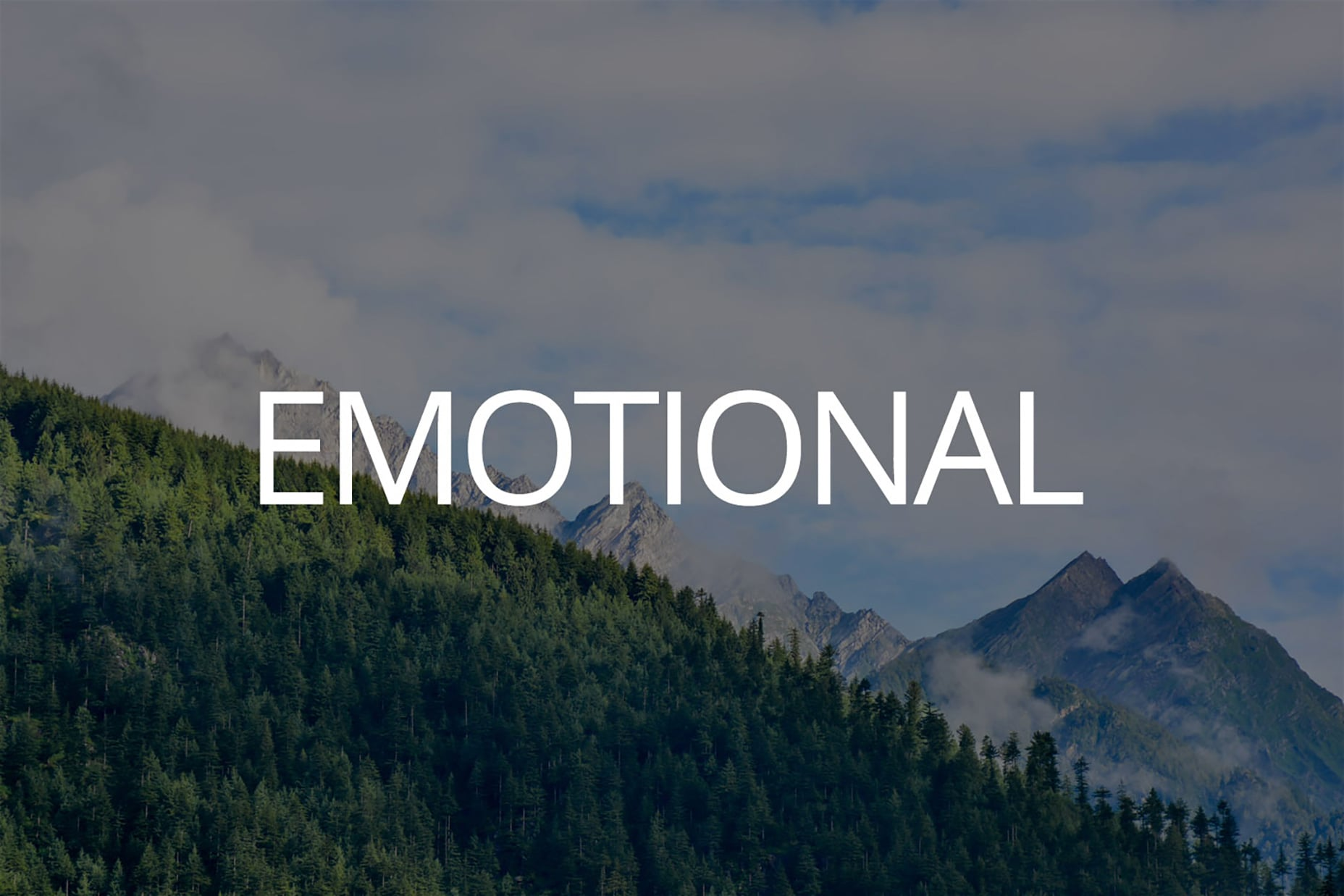 emotional-content-heading