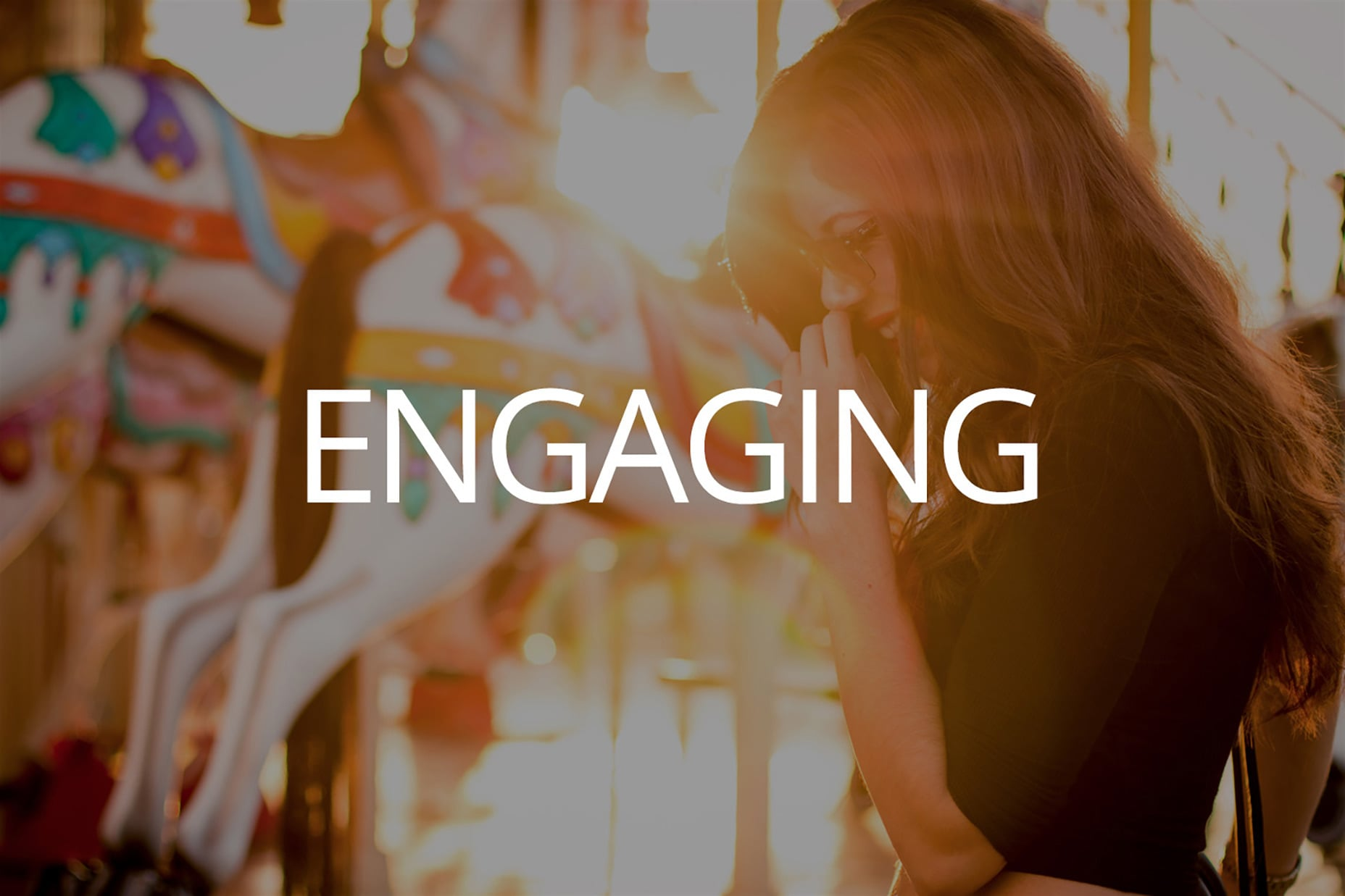 engaging-content-heading