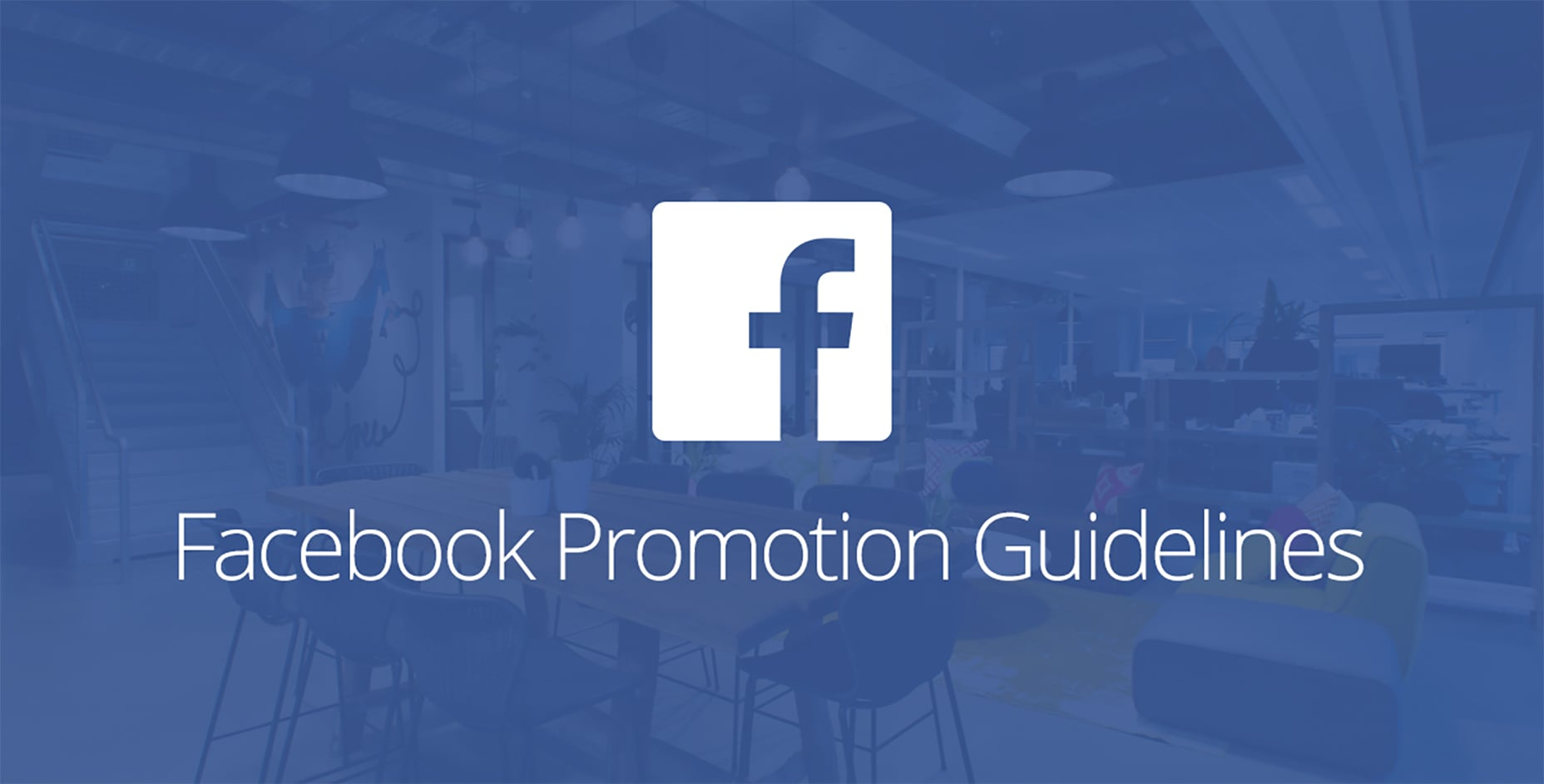 facebook-guidelines-heading
