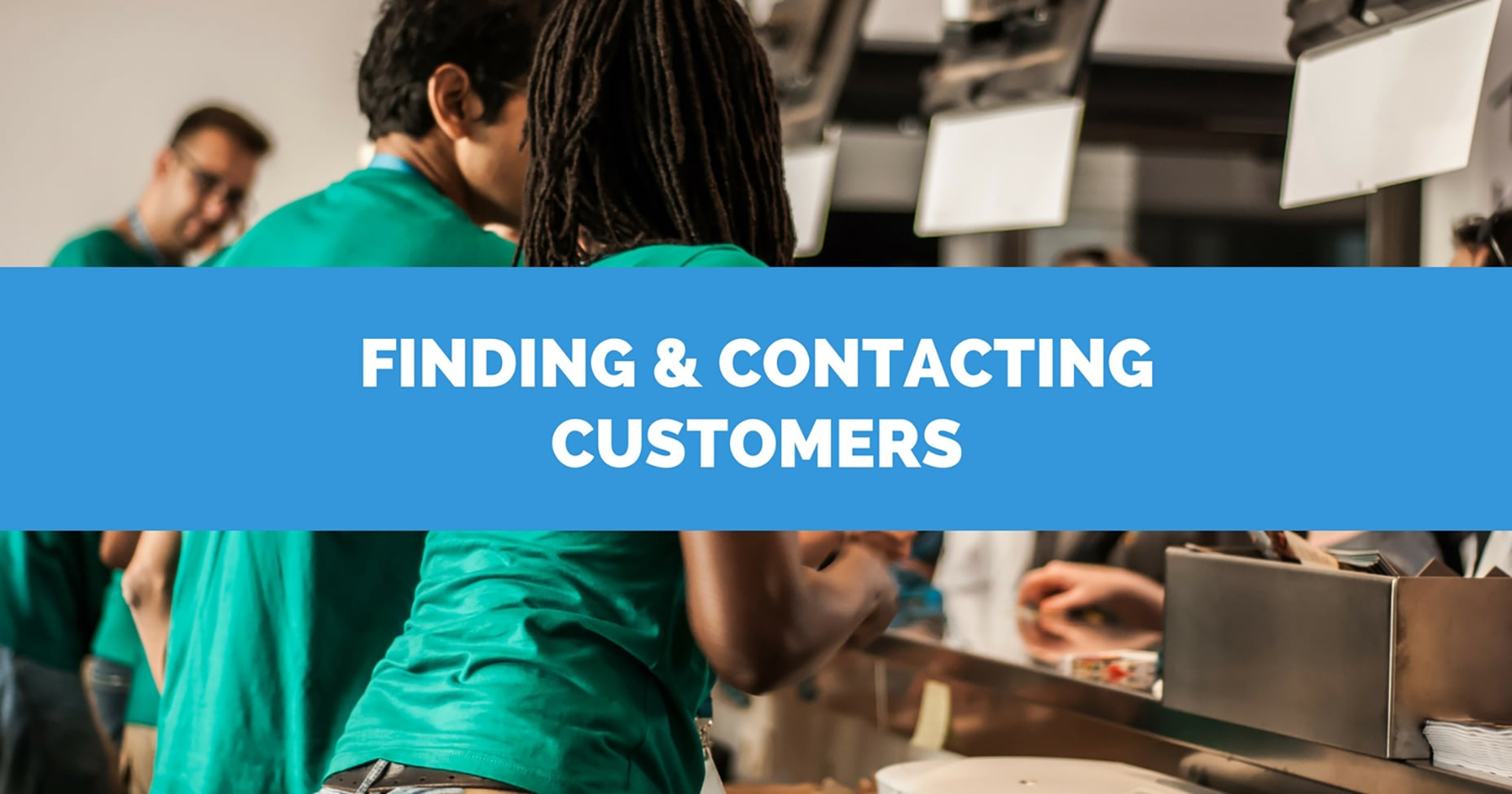 findingcustomers