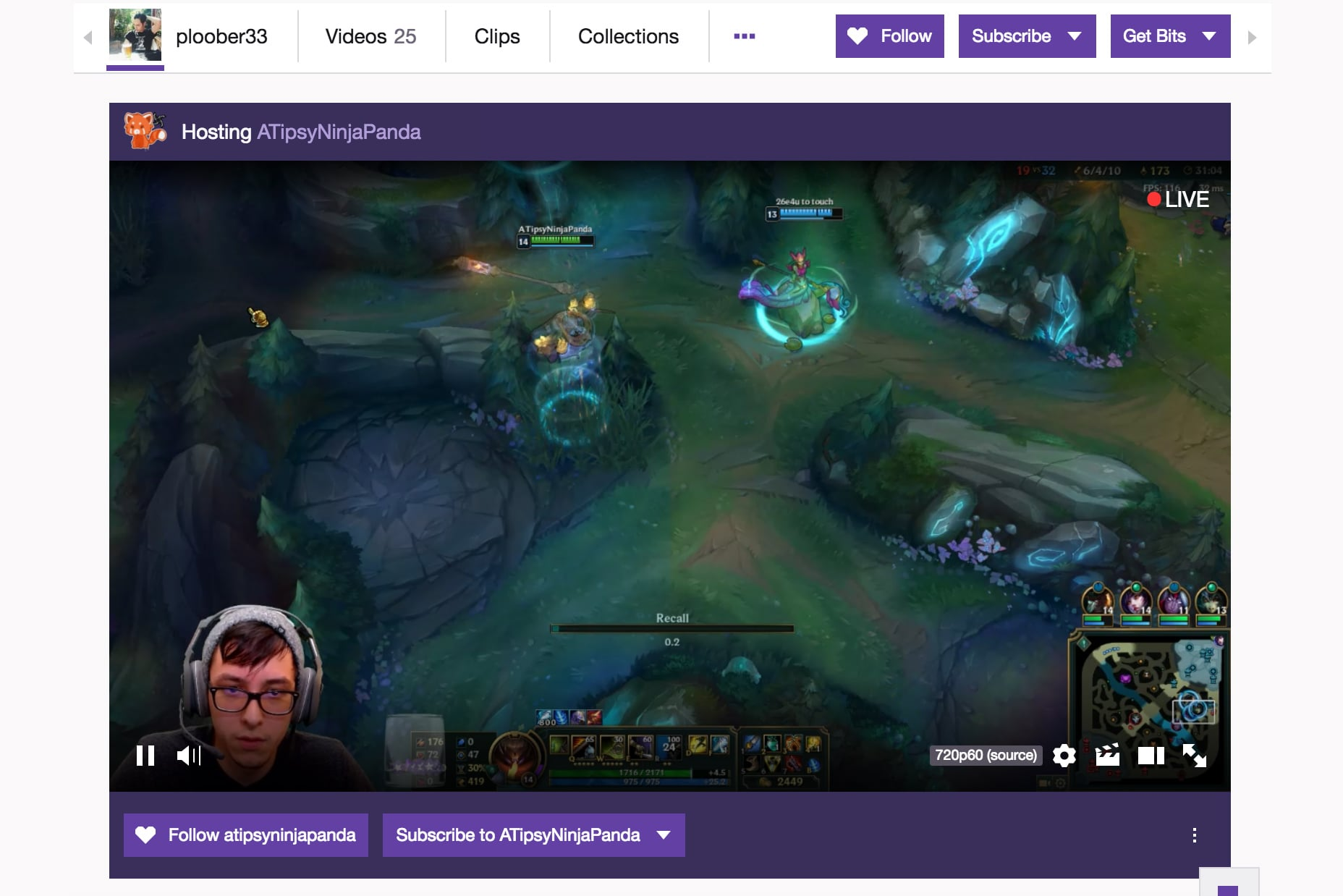 9 Ways To Grow Your Twitch Channel In 2019
