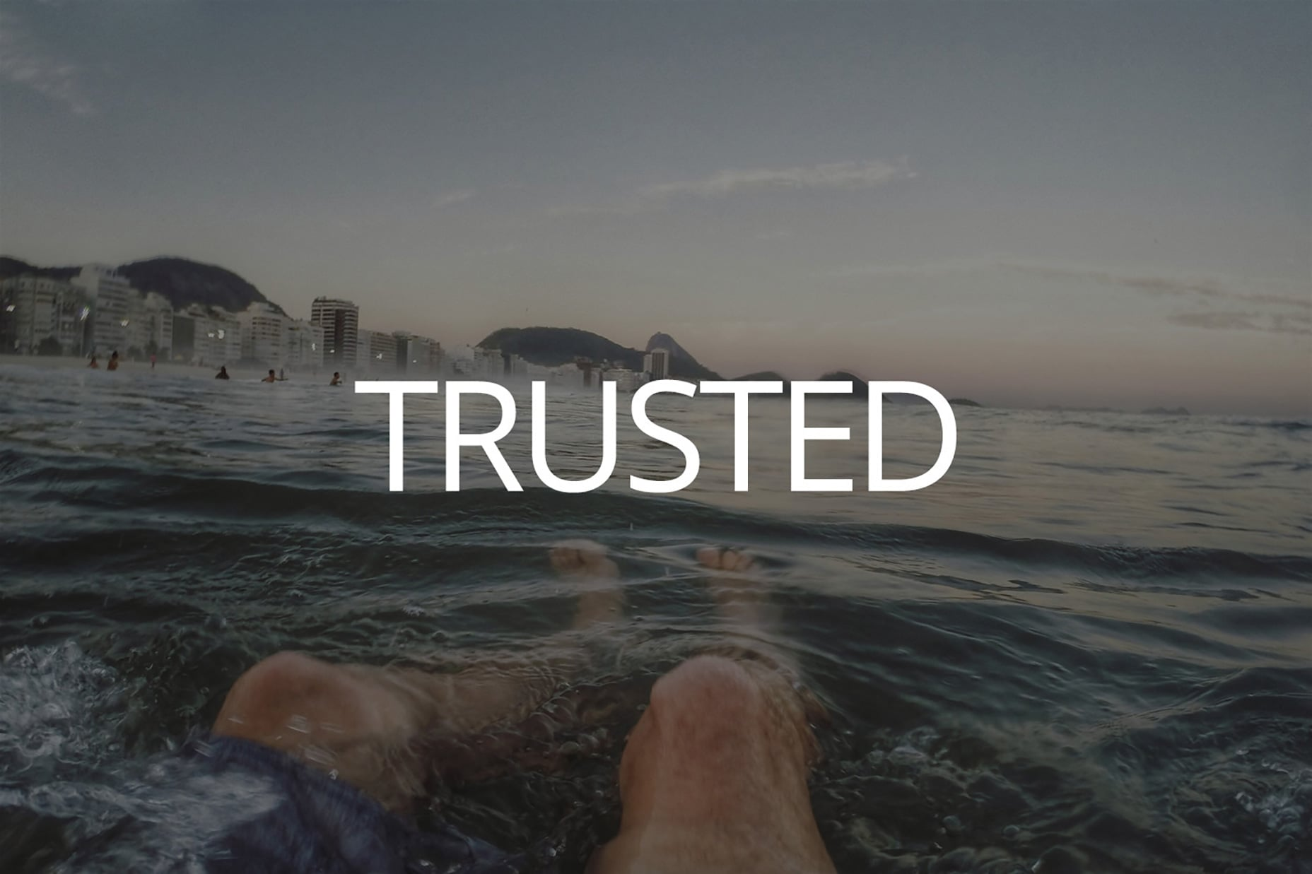 trusted-content-heading