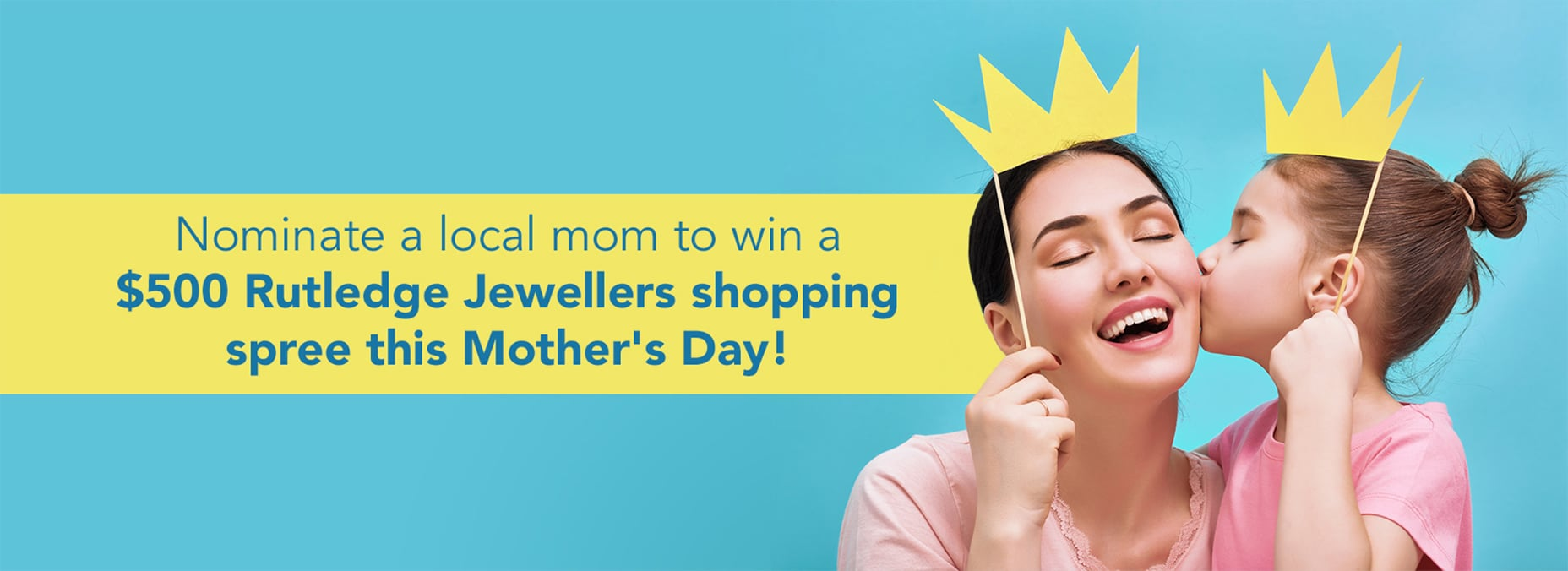 mothersday-shoppingspree-prize