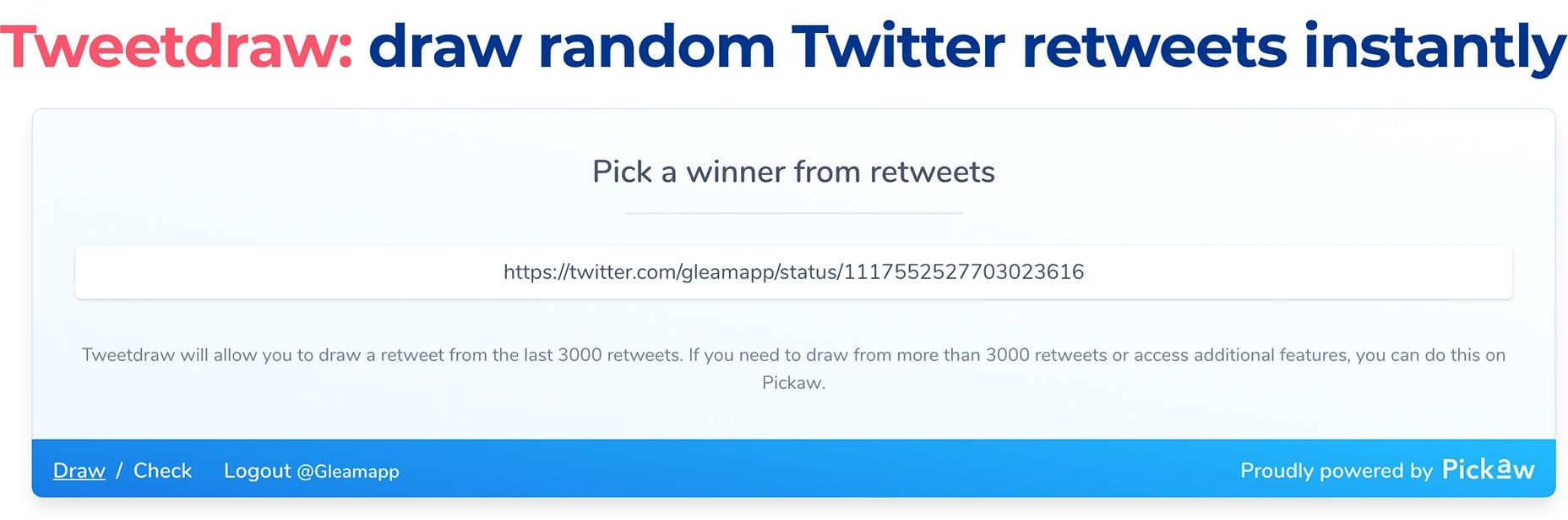 tweetdraw-retweet-picker-1