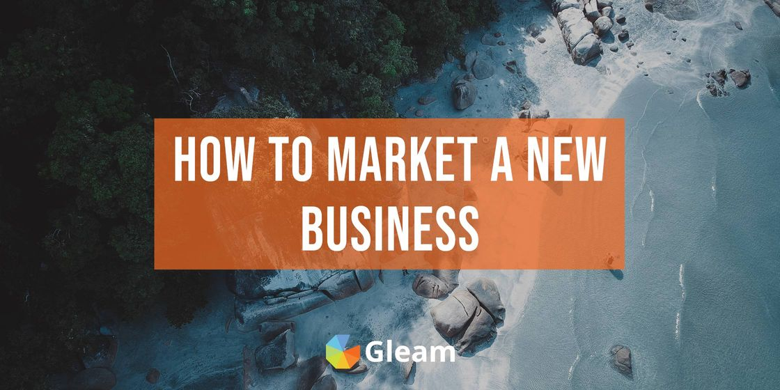 Launching a New Business Online: 14 Marketing Tips, Tricks & Ideas