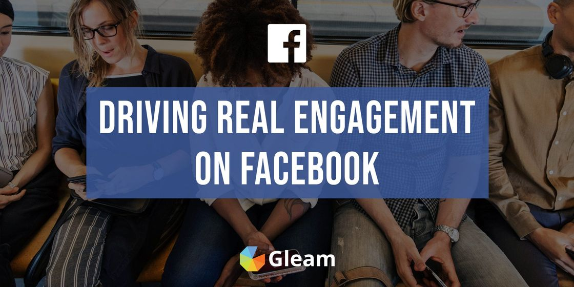 Stop Buying Likes: 25+ Tips to Drive Real Engagement on Facebook