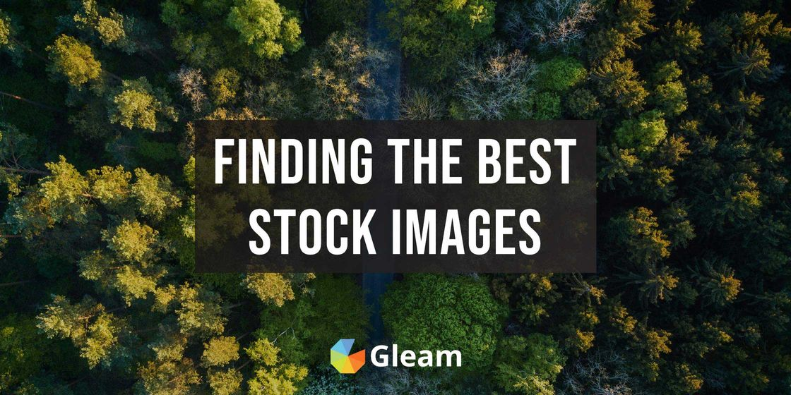 Where to Find Free, High-Quality Stock Images For Commercial Use