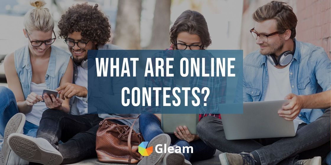 Everything You Need To Know About Running Promotional Contests
