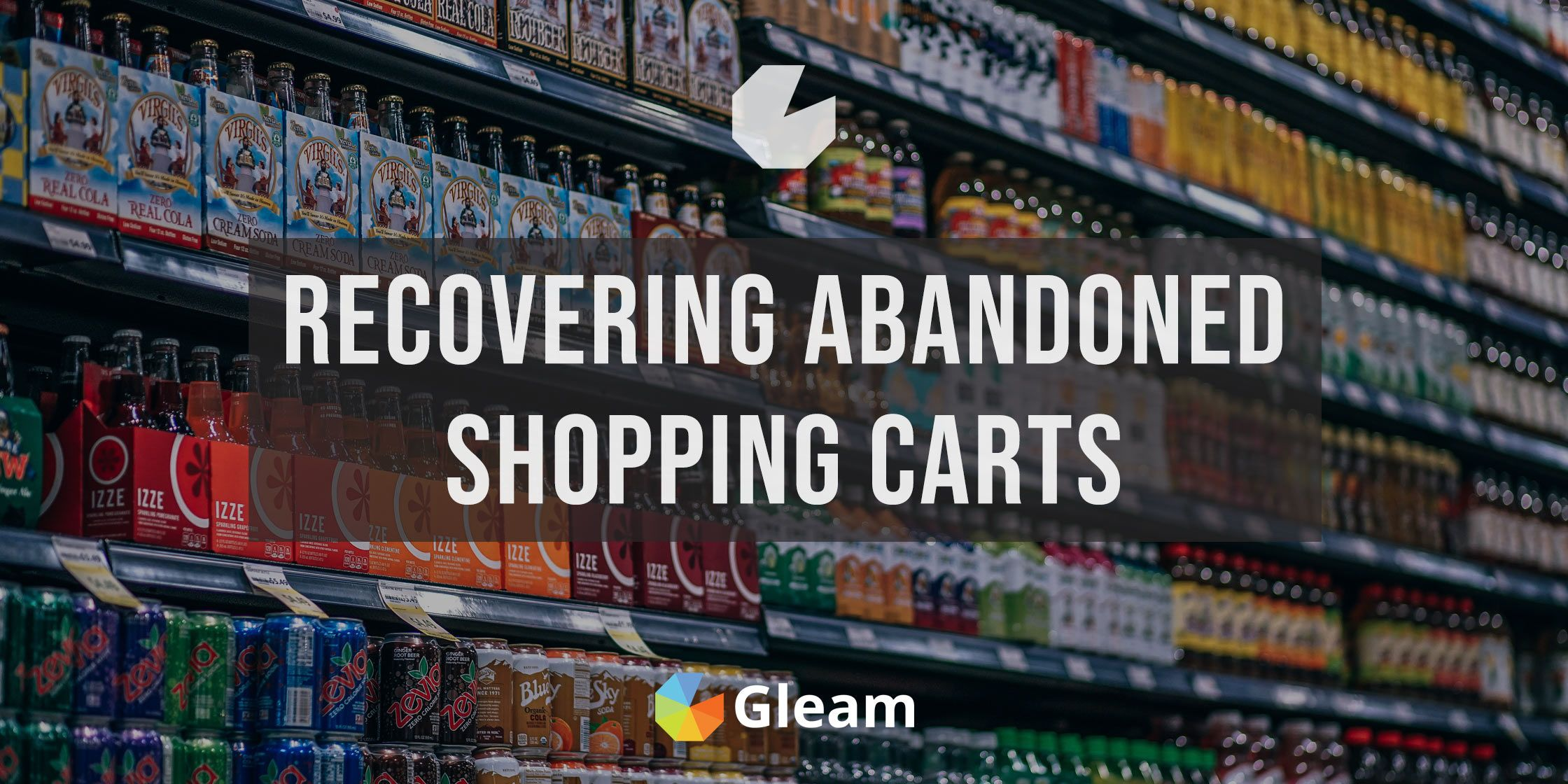 Recover Abandoned Shopping Carts With Capture