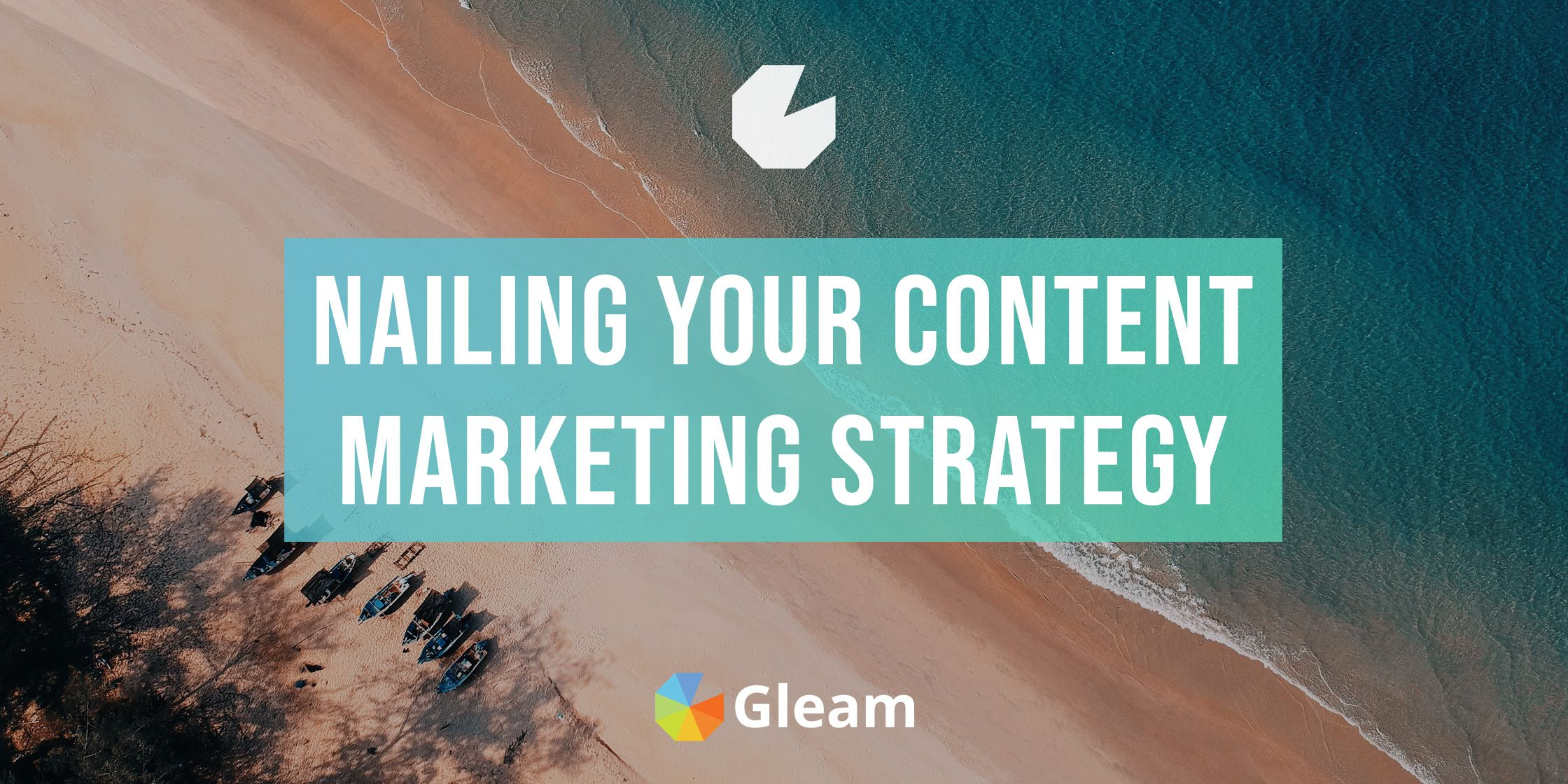 15 Ways to Align Your Content Marketing Strategy With Business Objectives