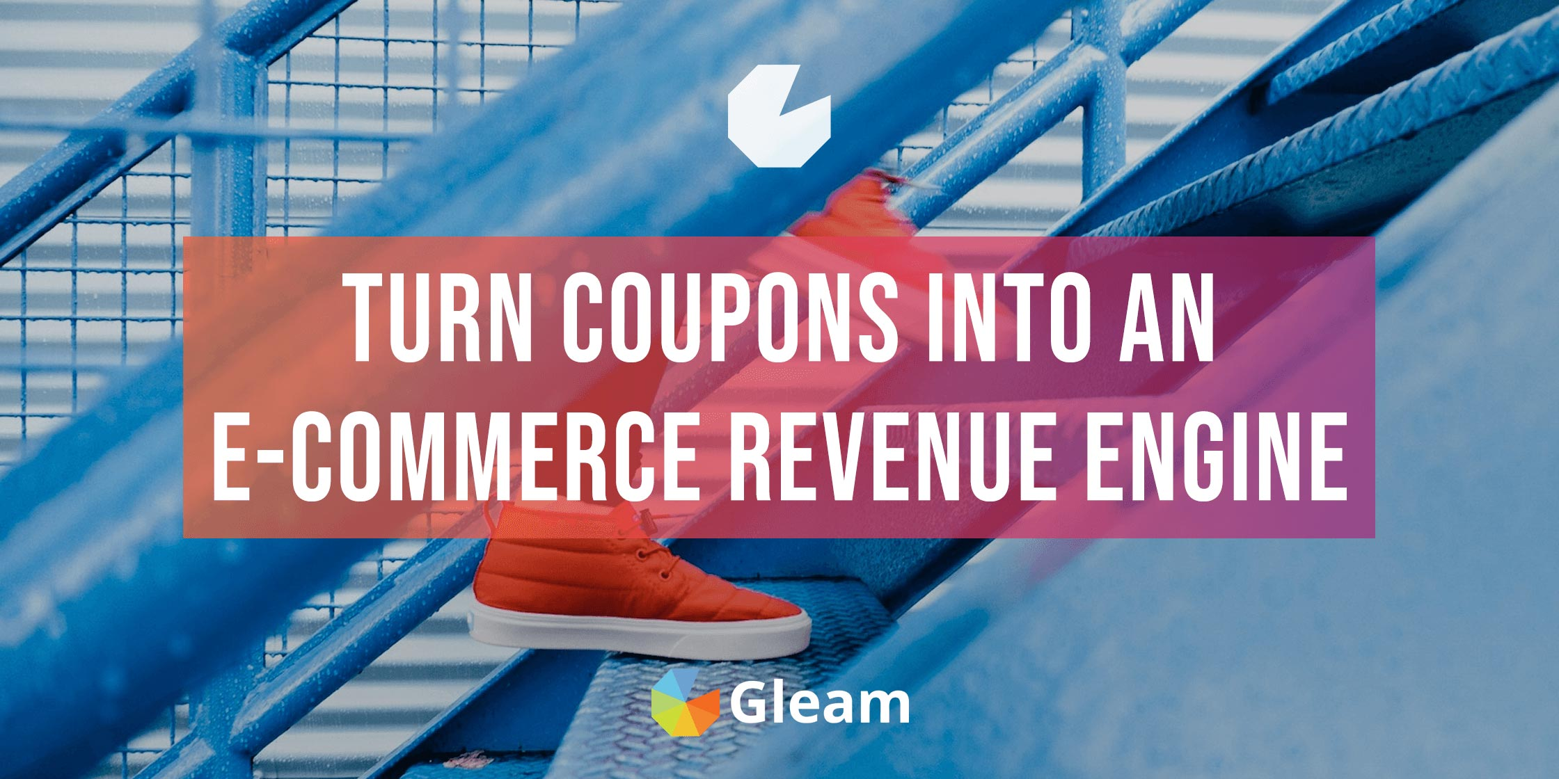 How Our Customers Sell More Products With Incentivized Coupons