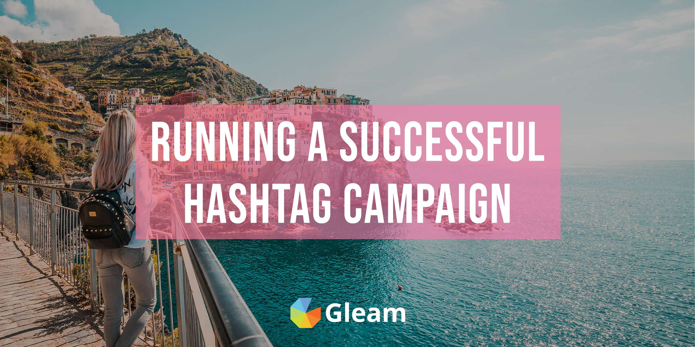Maximize Social Engagement With Hashtag Campaigns