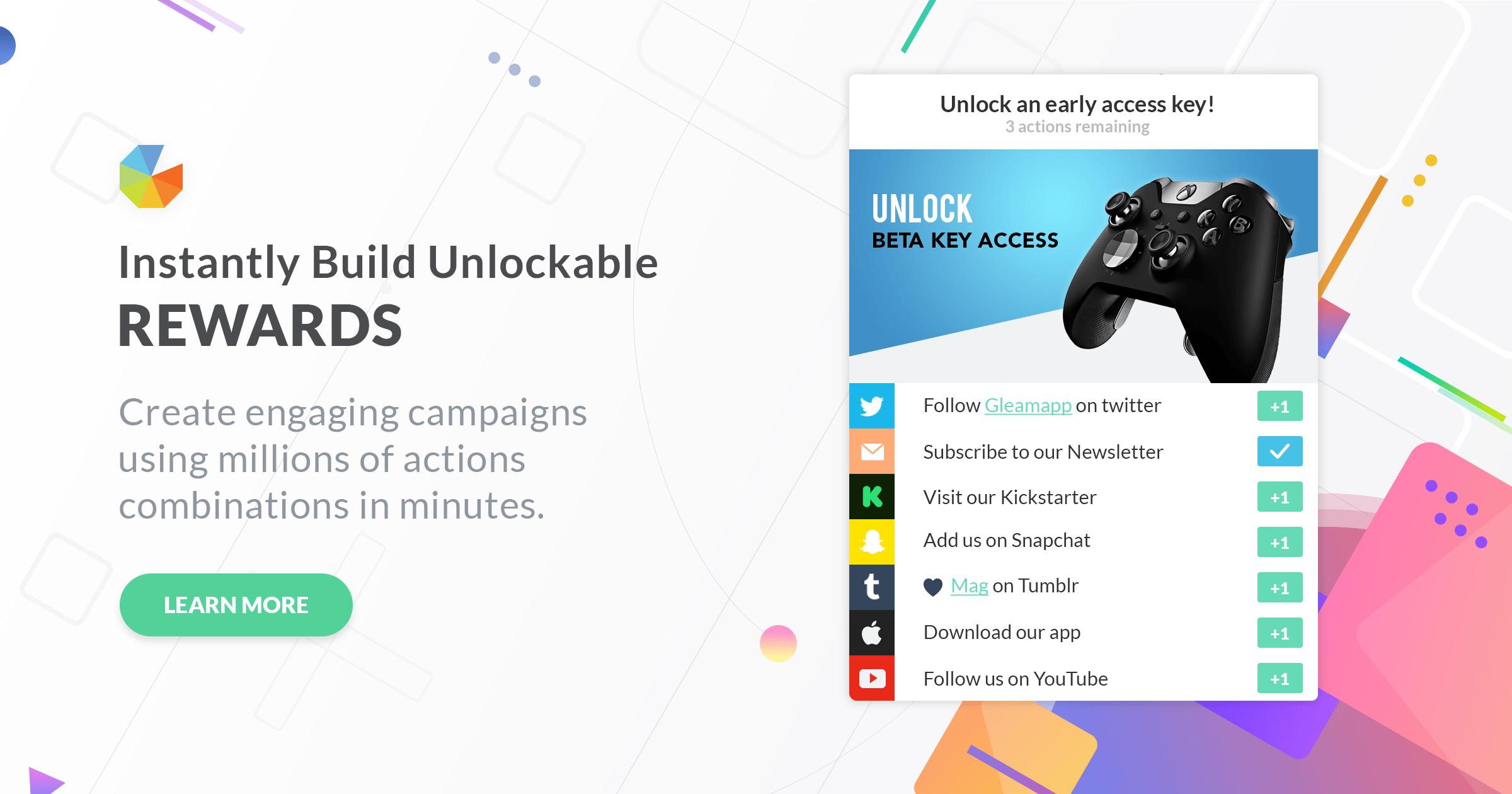 App Download Example